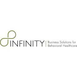 Infinity Behavioral Health Small