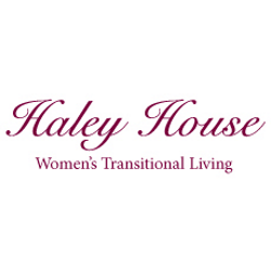 Haley House