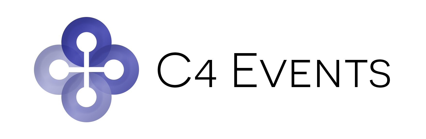 c4-events