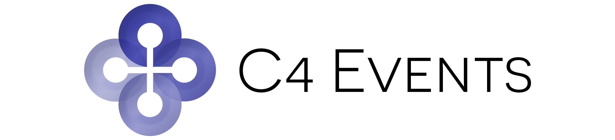 c4-events-logo